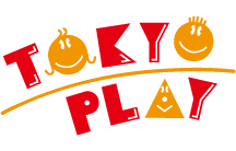 一般社団法人TOKYO PLAY